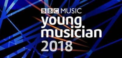 BBC-Young-Musician-2018
