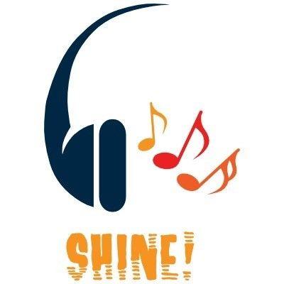 Shine-Festival-Logo-2019